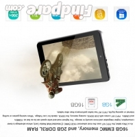 PIPO Work W7 tablet photo 2