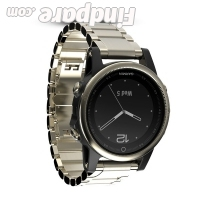 GARMIN Fenix 5 smart watch photo 15