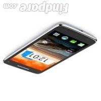 Elephone P9C smartphone photo 5