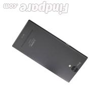 Leotec Titanium T255 smartphone photo 5