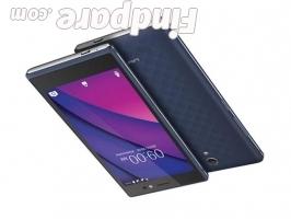 Lava X38 smartphone photo 3