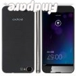 Zopo ZP980 Ultimate 1GB 32GB smartphone photo 2