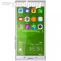 Jiayu G6 2GB 16GB smartphone photo 4