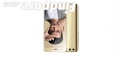 Huawei Honor 9 AL10 4GB 64GB smartphone photo 2