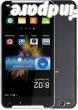 Amigoo R300 Dual SIM smartphone photo 2