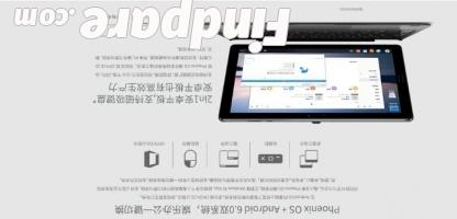 Onda V10 Pro tablet photo 5