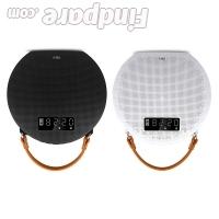 MIFA M9 portable speaker photo 13