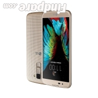 LG K10 K410 EU 3G smartphone photo 2