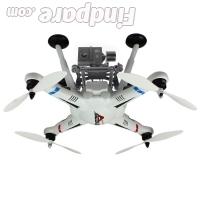 WLtoys V303 drone photo 6