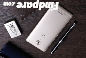 Gionee M6S Plus 64GB smartphone photo 3