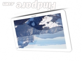Archos 101b Xenon tablet photo 2