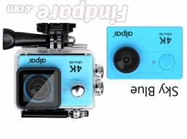 Aipal H9 / H9R action camera photo 13