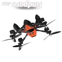 WLtoys Q353 drone photo 6