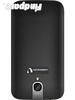 Videocon Infinium Z30 Aire smartphone photo 4