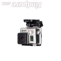 GoPro Hero3+ Black action camera photo 1