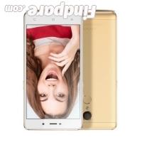 Doov M2 smartphone photo 1