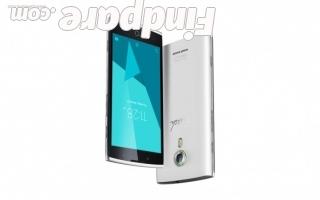 Alcatel OneTouch Flash 2 2GB 16GB smartphone photo 3
