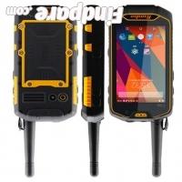Runbo Q5 smartphone photo 2