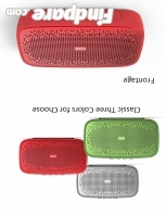 LKER LKS1 portable speaker photo 10