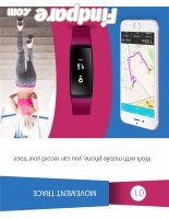 Makibes V07 Sport smart band photo 2
