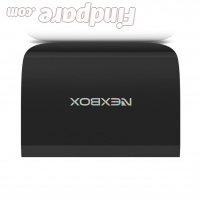 NEXBOX A1 2GB 16GB TV box photo 1