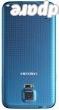Samsung Galaxy S5 Plus smartphone photo 2