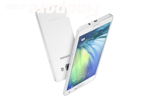 Samsung Galaxy A7 A700F smartphone photo 4