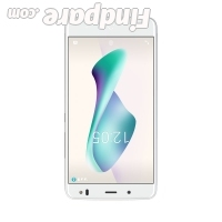 BQ Aquaris V Plus 4GB 64GB smartphone photo 8