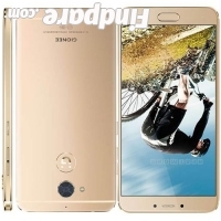 Gionee S6 Pro smartphone photo 3
