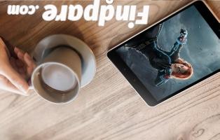 Xiaomi Mi Pad 3 Pro 8GB 128GB tablet photo 6