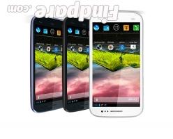 Wiko Cink Five smartphone photo 4