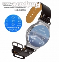 KingWear KW98 smart watch photo 11