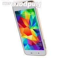 Tengda S5 smartphone photo 4