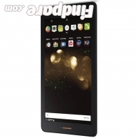 Acer Iconia Talk S A1-734 tablet photo 5