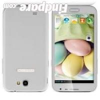 Jiake N7100W smartphone photo 6