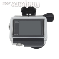 BOBLOV H8 Pro action camera photo 9