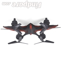 FQ777 FQ19W Pterosaur drone photo 2