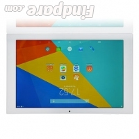 Teclast T98 4G 1GB 16GB tablet photo 3
