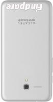 Alcatel OneTouch Fierce XL smartphone photo 4