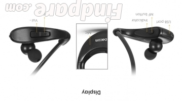 DACOM G06 wireless earphones photo 5
