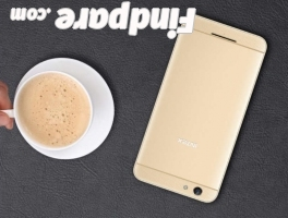 Intex Aqua Young 4G smartphone photo 3