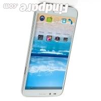 Landvo L900 smartphone photo 3