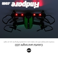 Flytec T18 drone photo 8