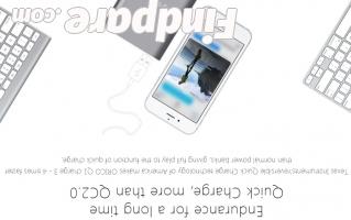 ORICO Q1 power bank photo 1