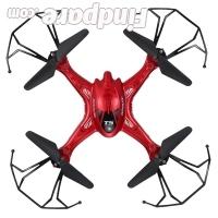 GoolRC T5W drone photo 11