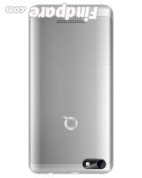 QMobile Energy X1 smartphone photo 3