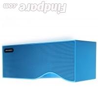 Sardine B1 portable speaker photo 4