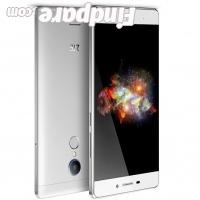 ZTE Blade X9 smartphone photo 1