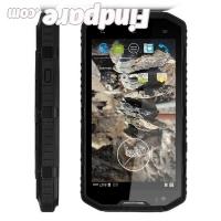 NO.1 X6800 smartphone photo 2
