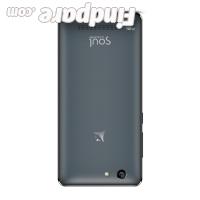 Allview X3 Soul Lite smartphone photo 3